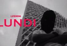 LFERDA LUNDI
