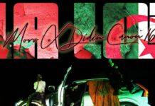 MORO feat DIDINE CANON 16 LA LOI