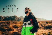 Narco Solo