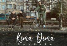 Sanfara Kima Dima