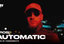 3robi Automatic