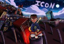 7ARI ICON