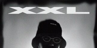 SMALL X XXL