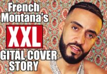 French Montana Interview Speaks on Sobriety Squashing Beef With Jim Jones