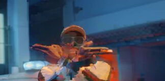 Kaaris feat Gazo Five-O