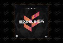 Klass-A Excelsior