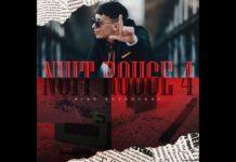 Riad Bouroubaz Nuit Rouge 4 Hors La Loi