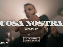 Samara Cosa Nostra