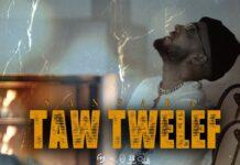 Sanfara Taw Twelef