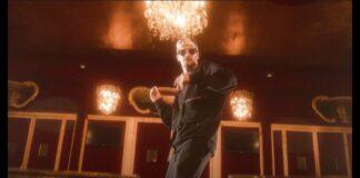 Soolking feat Lynda, Heuss, L'Algérino, Franglish Jennifer Remix