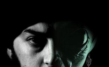 Inkonnu Arabi Album
