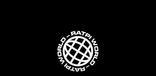 Booba Ratpi World