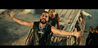 French Montana feat Jack Harlow & Lil Durk Hot Boy Bling