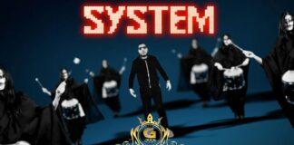 Gnawi System