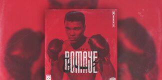 Klass-A Bomaye