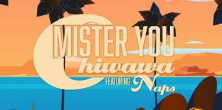 Mister You feat Naps Chiwawa Lyric Video