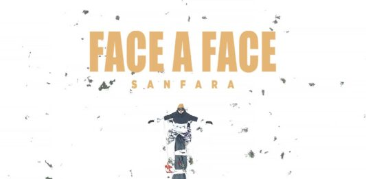 Sanfara Face A Face