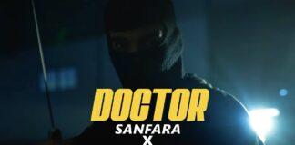 Sanfara feat Didine Canon 16 Doctor
