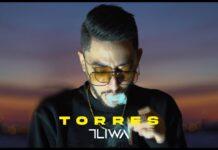 7LIWA TORRES