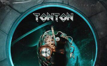 Lferda TonTon Album