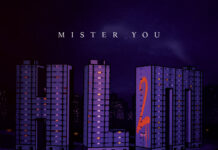 MISTER YOU HLM2 ALBUM