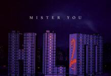 MISTER YOU HLM2 ALBUM