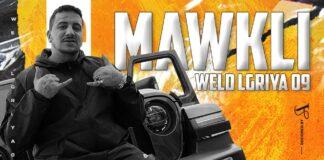 Weld L'Griya 09 MAWKLI