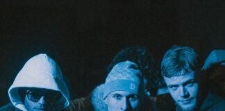 Aladin 135 feat Lesram & Zikxo - Sur Paname