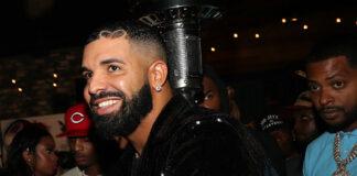 Drake What's Next