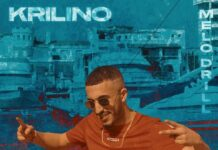 KRILINO MELO DRILL