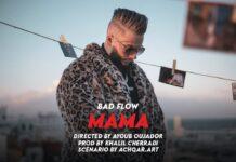 Bad Flow MAMA