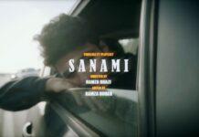 Furelise feat Plylist Sanami