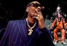 Snoop Dogg CEO