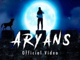 Diib Aryans