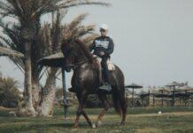 Khaled Resurgir