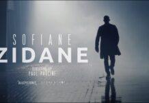Sofiane Zidane