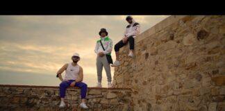 Ali Ssamid feat El Paisano & Kami-Kazi Money Is Funny