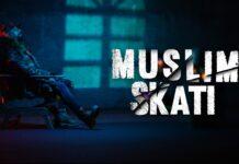 Muslim Skati