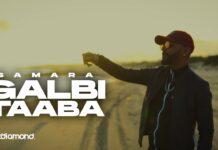 Samara Galbi Taaba