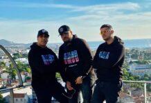 Dj Abdel & Medi Meyz feat Kofs CMBB