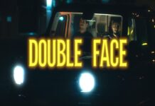 A.L.A Double Face