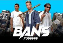 Youss45 BANS