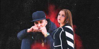 KHALED feat LA CEBOLLA MÍRAME A LA CARA REMIX