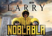 Larry Noblabla