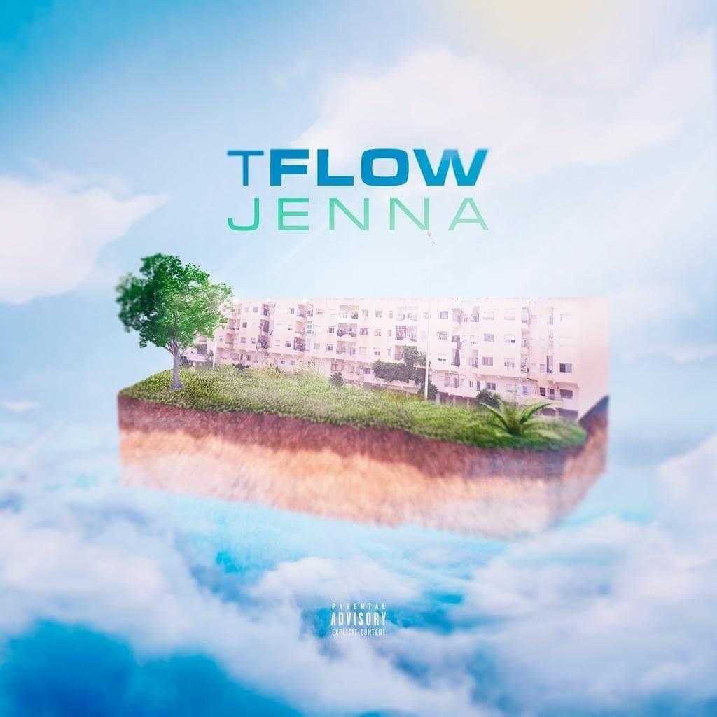 Tflow Jenna Album