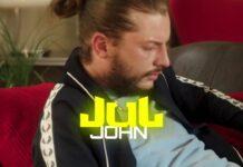 JuL John