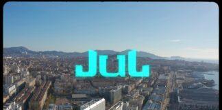 JuL Pic et pic Alcool et Drame