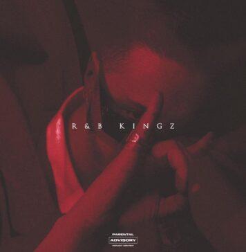 Klass-A R&B Kingz ALBUM