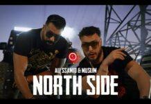 Ali Ssamid feat Muslim North Side