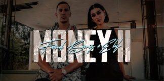 FARID BANG feat ELIF MONEY II